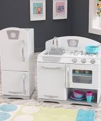 big play kitchen sets foter