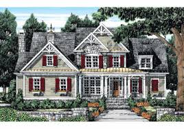 frank betz house plans with photos plain decoration frank betz house plans associates and designs from