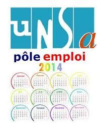pole emploi siege social syndicat national unsa pôle emploi bimestriel unsa pole emploi