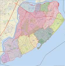 Zip Code Lookup Map by Staten Island Zip Codes Jpg