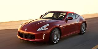 new nissan z 2016 nissan z reviews specs u0026 prices top speed