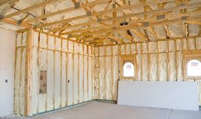Ceiling Insulation Types by A Brief Overview Of Insulation Requirements In Florida