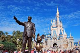 new vacation packages released for walt disney world 2018 the