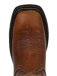 justin boots women u0027s justin gypsy tan jaguar boots l2900
