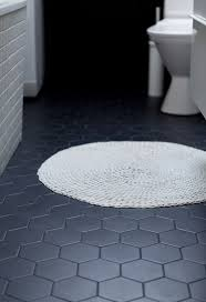 366 best tile and design images on pinterest bathroom ideas