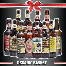 gift baskets free shipping organic gift basket free shipping 375ml 500ml