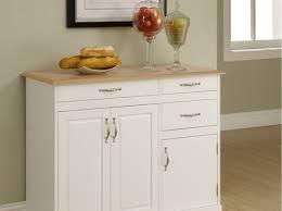Black Modern Sideboard Cabinet Furniture Beautiful Profile Modern Sideboard For Living