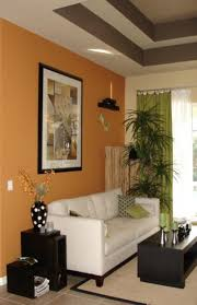 mind interior design ideas also living room paint colors home