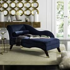 livingroom chaise chaise lounges living room furniture for less overstock com