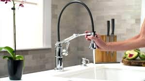 kohler karbon kitchen faucet kohler karbon kitchen faucet kitchen faucet articulating kitchen