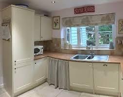 howdens kitchen cabinet doors only 115mm x 597mm matt replacement kitchen unit cupboard