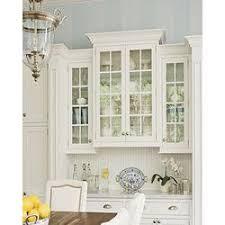 Kitchen Door Designs Kitchen Door Manufacturers Suppliers U0026 Traders