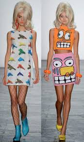 32 Best Tendencias Deco Primavera by 50 Best Pop Art Images On Pinterest Clothing Personal Style And