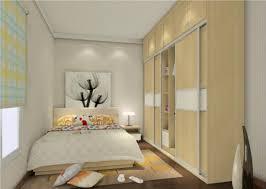 17 house kitchen interior design plastering jls plastering