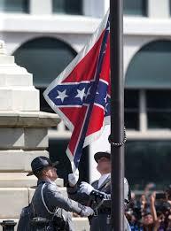 south carolina call for a monument to black civil war hero