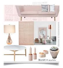 polyvore home decor 7982 best polyvore images on pinterest fashion styles polyvore