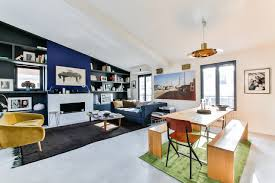 Best Paint Colors For Dining Rooms by Best Paint Color Combination For Living Rooms Homeaholic Net