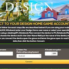 design home game design home hack cheats unlimited diamonds cash home facebook