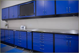Best Garage Organization System - metal garage storage cabinets lowes storage decorations