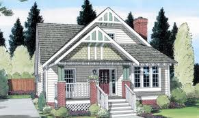 arts and crafts style home plans 8 cool arts and crafts style house plans home plans blueprints