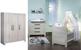 aubert chambre bebe cuisine armoire portes maiko sauthon collection et chambre bébé