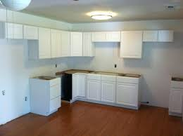 shaker style cabinets lowes white kitchen cabinets lowes large size of bath vanity red kitchen