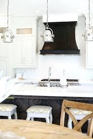 home depot black friday kitchen black hood range u2013 jironimo com