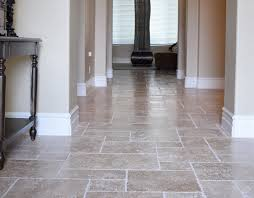 temecula valley flooring wood laminate tile travertine flooring