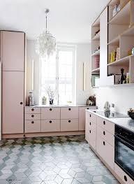 655 best kitchen images on pinterest kitchen kitchen designs