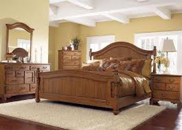 Jcpenney Furniture Bedroom Sets Jcpenney Bedroom Sets Tuscany Bedroom Furniture Bedroom