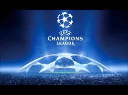 Uefa Chions League Uefa Chion League Rock Version