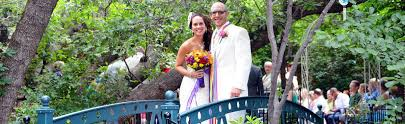 Colorado Springs Wedding Venues Colorado Weddings Colorado Springs Manitou Springs Colorado