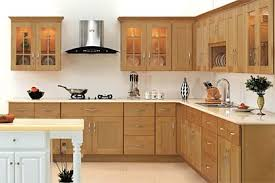 best price rta kitchen cabinets rta cabinets for less the best value the best service