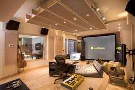 room designing music room design studio