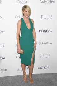 elle women in hollywood 2015 the best looks from the red carpet
