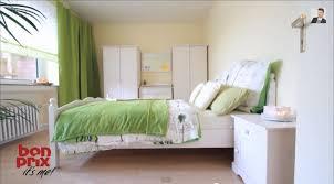 Schlafzimmer Ideen F Kleine Zimmer Schlafzimmer Einrichten Homestyling Folge 1 Bonprix