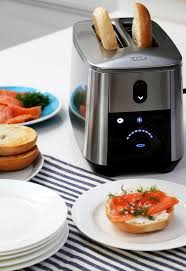 Bagel Setting On Toaster 56 Best Oxo On Small Appliances Images On Pinterest Small
