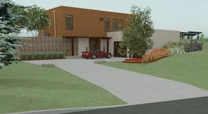 featured customer u2013 michael leach chief architect blog