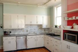 kitchens with tile backsplashes home depot kitchen tiles popular backsplash decoration hsubili com