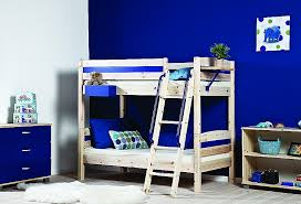 Bunk Beds Black Friday Deals Bunk Beds Bunk Beds Black Friday Deals Luxury Thuka Trendy 5