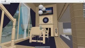 5d Home Design by Planner 5d Olga U0027s Desert Youtube