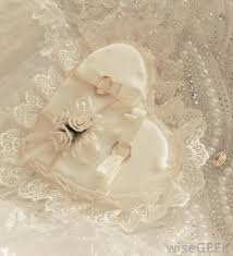 Wedding Garters What Is A Wedding Garter With Pictures