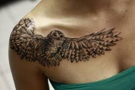 tattoo pictures of owls 40 cool owl tattoo design ideas with meanings
