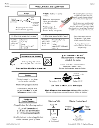 friction worksheet free worksheets library download and print