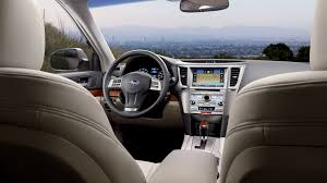 2015 subaru xv interior 2014 subaru outback specs and photos strongauto