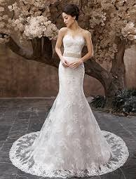 hiring wedding dresses sydney wedding dress australia wedding dress hire wedding dress