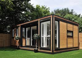 granny homes granny flats annexes adus and garden rooms