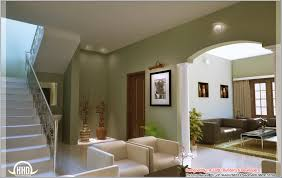 House Interior Design For Small Houses In Spain Rift Decorators - Indian house interior design pictures