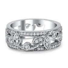 custom wedding rings custom wedding rings brilliant earth