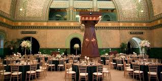 wedding venues in st louis st louis union station hotel weddings get prices for wedding venues